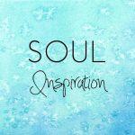 ziels inspiratie